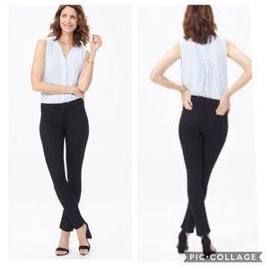 NYDJ Parker Slim Modern Edit Jean